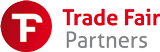 TradeFairPartners 160